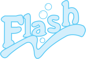 flash-logo1