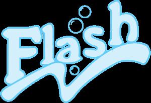 flash-logo1