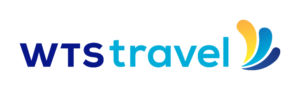 WTS Travel & Tours Logo